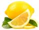 citron-jaune-